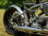harley-dr-mechanik-beach-cruiser-softail-3