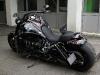 boss-hoss-black-scorpion-by-dr-mechanik-fender