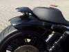 boss-hoss-black-scorpion-by-dr-mechanik-verstellbarer-flugel