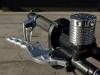 gsx-r-330-bremspumpe-mit-behelter-dr-mechanik