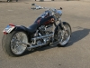 heritage-softail-dr-mechanik-13