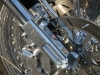 heritage-softail-dr-mechanik-17