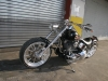 heritage-softail-dr-mechanik-23