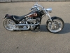 heritage-softail-dr-mechanik-25