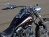 heritage-softail-dr-mechanik-3