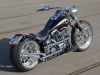 heritage-softail-dr-mechanik-4