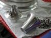 v-rod-cafe-racer-making-of-dr-mechanik-11