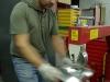 v-rod-cafe-racer-making-of-dr-mechanik-18