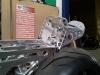 v-rod-cafe-racer-making-of-dr-mechanik-34