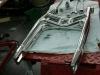 v-rod-cafe-racer-making-of-dr-mechanik-43