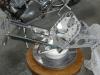 v-rod-cafe-racer-making-of-dr-mechanik-6