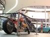 Dr. Mechanik Milaneo Exhibition_02