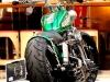 Dr. Mechanik Milaneo Exhibition_04
