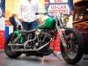 Dr. Mechanik Milaneo Exhibition_05