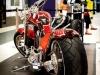 Dr. Mechanik Milaneo Exhibition_06