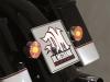 dr-mechanik-elegance-124-ss-harley-davidson-flt-road-king-umbau-19
