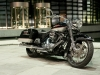 dr-mechanik-elegance-124-ss-harley-davidson-flt-road-king-umbau-21