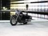 dr-mechanik-elegance-124-ss-harley-davidson-flt-road-king-umbau-6