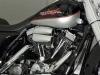 dr-mechanik-elegance-124-ss-harley-davidson-flt-road-king-umbau-9